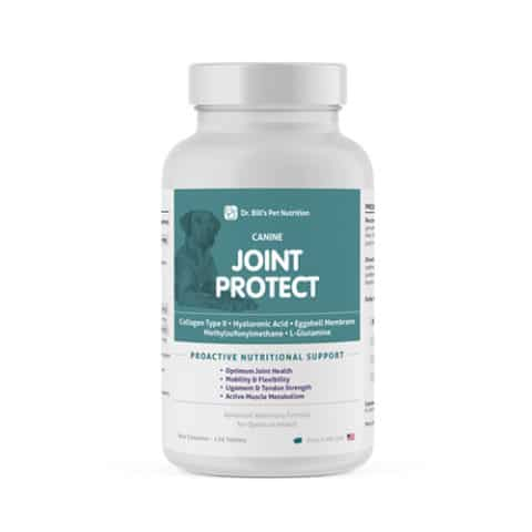 Canine Joint Protect