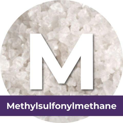 Methyl Sulfonyl Methane